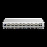 UniFi 48Port Gigabit Switch with SFP, фото 2