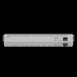 UniFi 48Port Gigabit Switch with SFP, фото 5