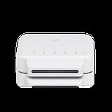 UniFi Indoor/outdoor 5Port Poe Gigabit Switch with 802.3bt Input Power Support, фото 6