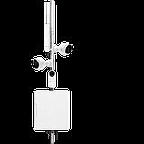 UniFi Indoor/outdoor 5Port Poe Gigabit Switch with 802.3bt Input Power Support, фото 7