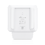 UniFi Indoor/outdoor 5Port Poe Gigabit Switch with 802.3bt Input Power Support, фото 8
