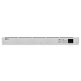 UniFi 16Port Gigabit Switch with PoE and SFP, фото 6