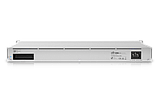 Коммутатор UniFi Switch PRO 24 PoE, фото 5
