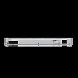 Коммутатор UniFi Switch PRO 48 PoE (USW-Pro-48-POE), фото 6
