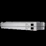 UniFi 24Port Gigabit Switch with SFP, фото 7