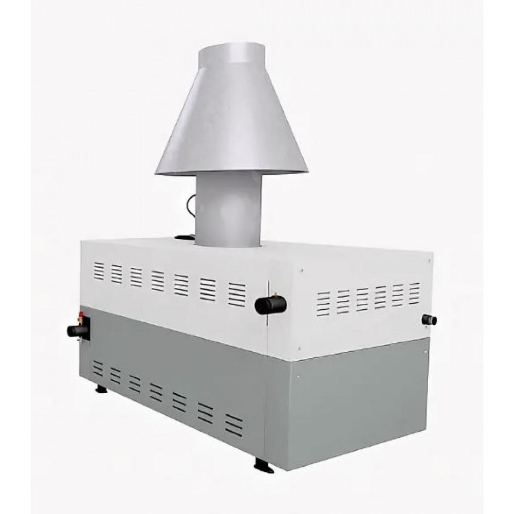 Газовый котел Лемакс CLEVER L150 (КВА-0,15ГН)