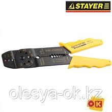 Многофункциональный стриппер STAYER MS-20 0.75 - 6 мм2 2265-21_z01