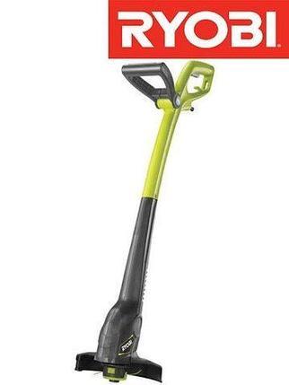 Триммер электрический [газонокосилка] RYOBI ACPOWER EasyEdge, фото 2