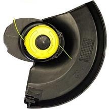 Триммер электрический [газонокосилка] RYOBI ACPOWER EasyEdge, фото 3