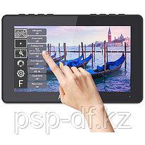"Монитор FeelWorld F5 Pro 5.5"" V2 4K HDMI IPS Touchscreen Monitor"