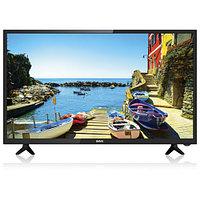 BBK 32LEM-1068/TS2C телевизор (32LEM-1068/TS2C)