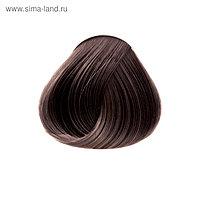 Стойкая краска для волос Permanent Profy Touch, тон 4.7, тёмно-коричневый, 60 мл