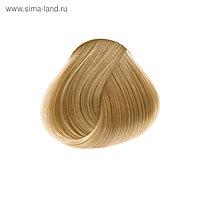 Стойкая краска для волос Concept Permanent color cream Profy Touch, тон 9.7, бежевый, 60 мл