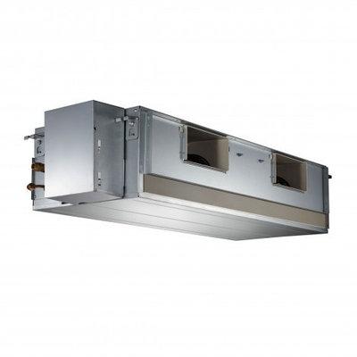 Канальный кондиционер Almacom ACD-120HМ без инсталляции
