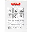 Ведро-контейнер для мусора (урна) OfficeClean Professional, 5л., серое, матовое, фото 6