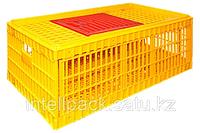 Ящик для перевозки птиц(кур)