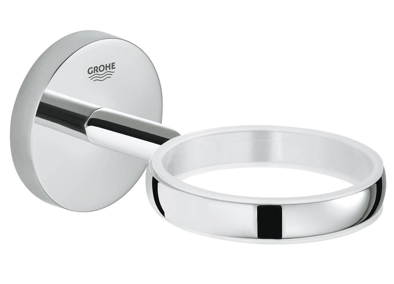 Держатель для блюдца / мыла Grohe Bau Cosmopolitan 40585001