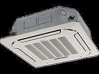 Кондиционер кассетного типа Ballu BLC_M_C-60HN1 до 165 кв.м