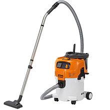 Пылесос для влажной и сухой уборки STIHL SE 122E арт. 47740124405