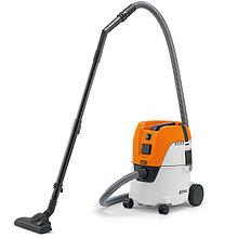Пылесос для влажной и сухой уборки STIHL SE 62E арт. 47840124403