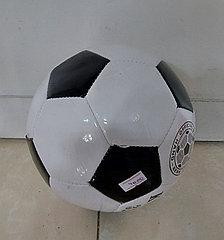 Доступный футбольный мяч. Kaspi RED. Рассрочка