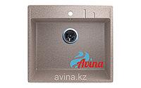 AVINA -MR 05 (302) песочный