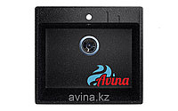 AVINA -MR 05 (308) черная