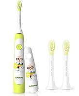Детская электрическая зубная щеткаXiaomi Soocas Electric Kids
