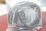USB-кабель программирования к RS232 VBUSB-200 VIGOR