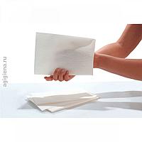 Одноразовые рукавицы для мытья Seni, без пленки, 50 шт, №1967