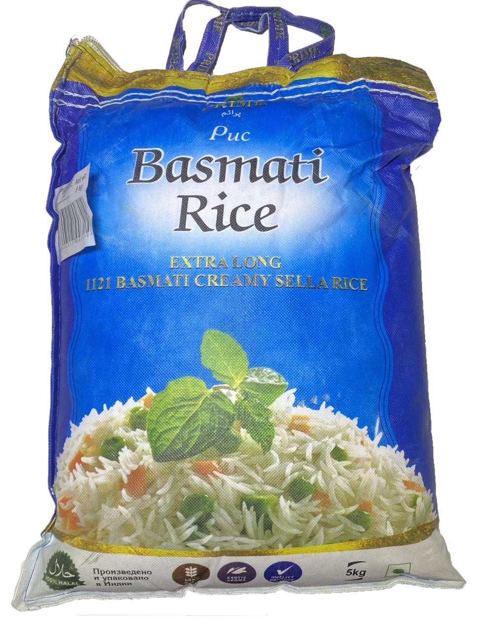 Рис длиннозерный 10 кг