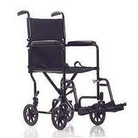 Кресло-коляска для инвалидов Ortonica Base 105