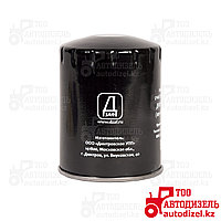 Фильтр очистки масла  ММЗ Д-245,Д-260 ДФМ 3609 (009-1012005)