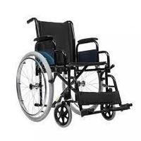 Кресло-коляска для инвалидов Ortonica Base 130