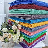Туркменские  Банные полотенца 70*140, фото 3