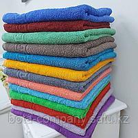 Туркменские  Банные полотенца 70*140, фото 2