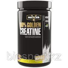 Maxler Creatin, 600 грамм