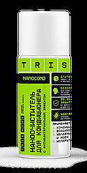 """TRIS, """"NANOCOND"""" Наноочиститель для кондиционера c антибактериальным эффектом, 500мл"""
