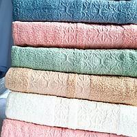 Банное полотенце LORI