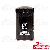 Фильтр очистки масла  ММЗ Д-245, Д-260 ДФМ 3610 (035-1012005)