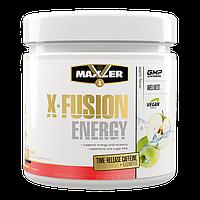 Maxler X-Fusion Energy 330 грамм