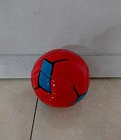 Маленький футбольный мяч. Kaspi RED. Рассрочка