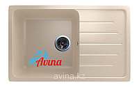 AVINA -MR 03 (328) бежевая