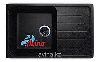 AVINA -MR 03 (308) черная