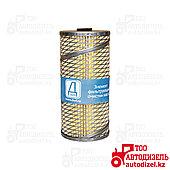 Фильтр очистки масла Камаз ДФМ 4804 (7405-1017040) бумага