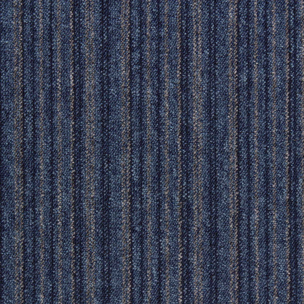 Ковровая плитка Betap Vienna blauw 8458