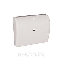С2000-СТ Извещатель охранный поверхностный звуковой адресный