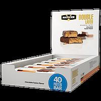 Maxler Double Layer Bar (60 g * 12 pcs)