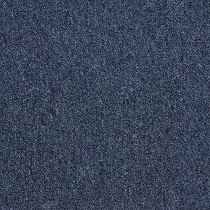 Ковровая плитка Betap Vienna blue 84