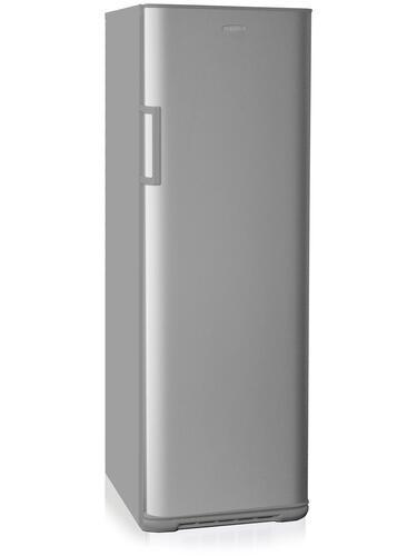 Морозильный шкаф Бирюса М647SN